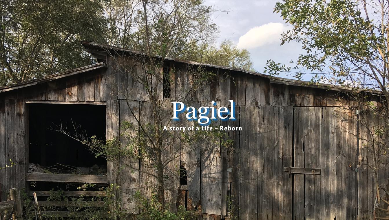 Pagiel